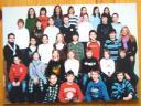 Romäus Klasse 6 / 2009